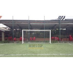 11c8d45533c8b Rede De Futebol Society 5 Metros - Futebol no Mercado Livre Brasil