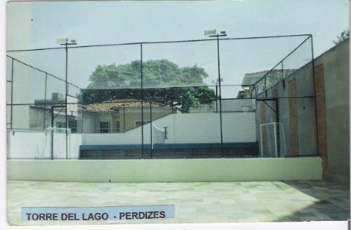 baf03a5393ec0 Rede Proteção Lateral Quadra Campo Futsal Society  2