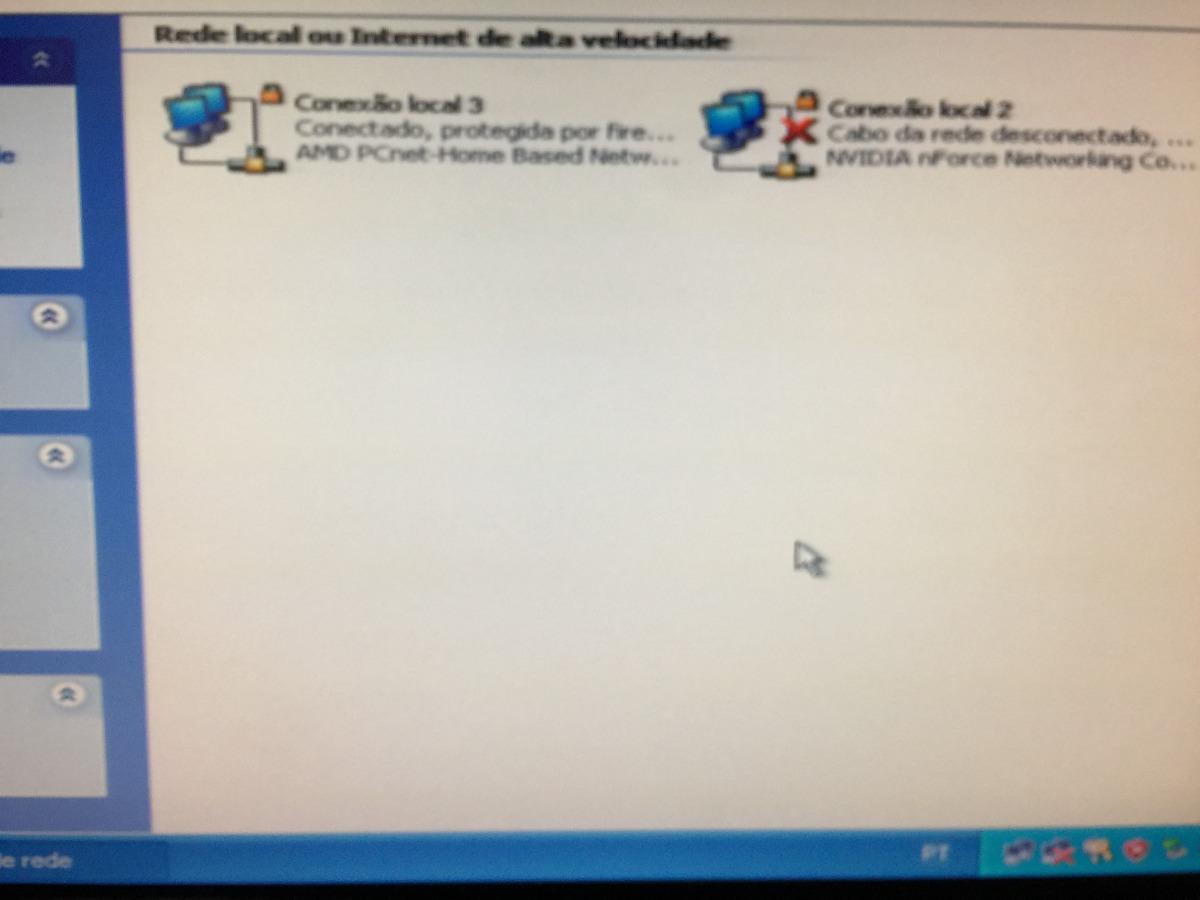 Download Drivers: AMD AM79c978AKC