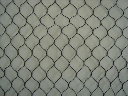 rede tela anti passáro pombas pardal 1,5x1,5cm