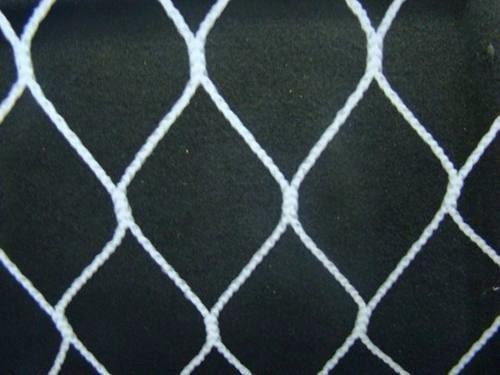 rede tela proteção c/ corda de 15,1 a 16m² frete gratis