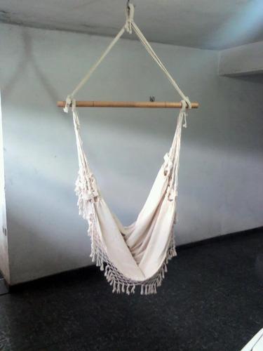 rede terapêutica - brasil - artesanal - crú natural