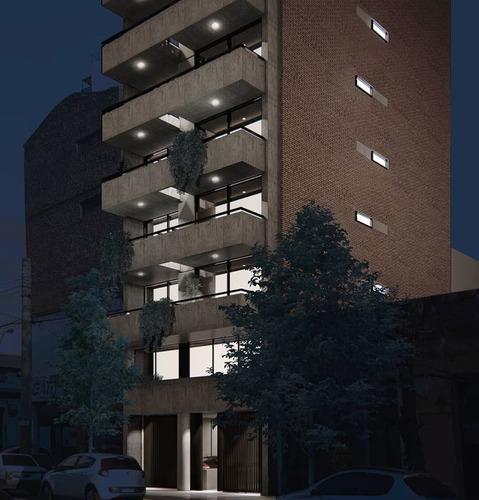 reders exteriores e interiores - arquitectura