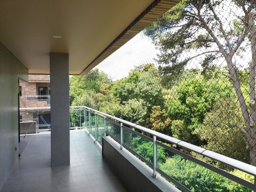 redes balcones, redes
