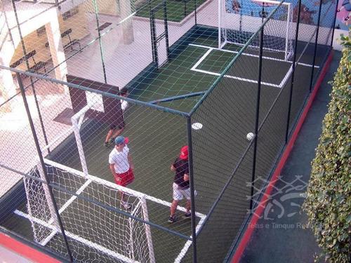 redes cercos, red para cerco, redes para arcos de futbol.