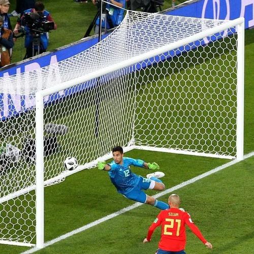 redes cerramiento perimetral contencion pelota cancha futbol - entrega inmediata. resiste intemperie