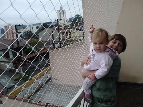 redes contención, balcon, ventana, palomas, mascotas