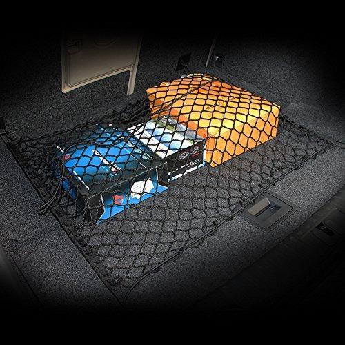 redes de carga,andygo maletero del coche organizador de ..