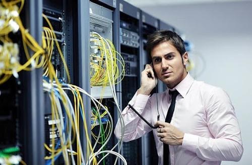 redes de computador, cableado estructurado categoria 7 6 y 5
