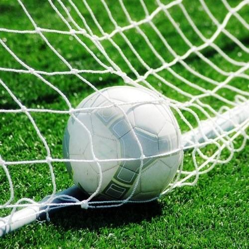 redes de futbol & contencion!  canchas papi / baby / f 11