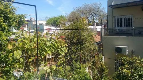 redes de proteccion, balcones ,cercos de piletas y ventanas