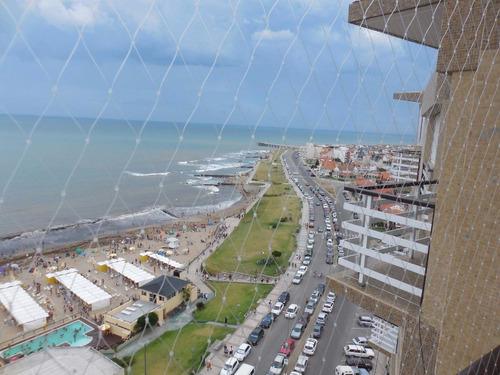 redes de proteccion balcones, ventanas, piscinas, escaleras
