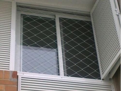 redes de proteccion niños, adultos, redes balcones, terrazas