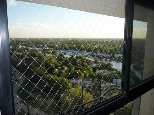 redes de proteccion para balcones,ventanas,terrazas,piscinas
