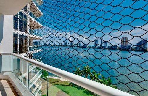 redes de proteção a melhor polietileno instalação imediata