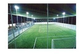 redes de proteção - para quadras, campos - alta qualidade.