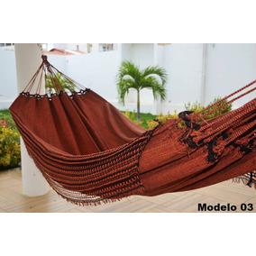 39d30b5840bd6 Rede De Dormir Casal 200 Kg - Redes de Descanso Cama no Mercado ...