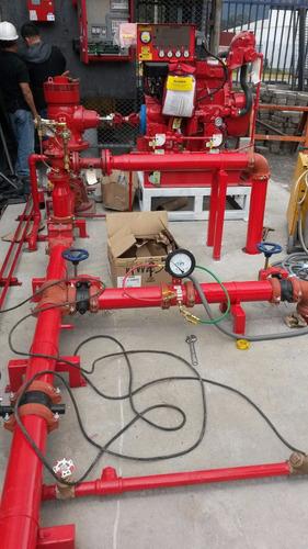 redes hidricas contra incendios precios competitivos