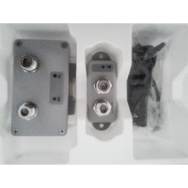 Amplificador Ha2401g-1000 1 Watt Hyperlink Wifi Redes