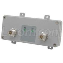 Amplificador Wifi L-com 3watt Indoor