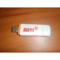 Bam Digitel 3g Zte Hsupa Usb Modelo Mf110