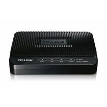 Modem Tp-link Adsl2+modem Td-8616 Banda Ancha Internet