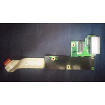 Tarjeta De Red Alambrica Laptop Lenovo Thinkpad 2746