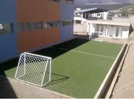 redes para arcos de futbol