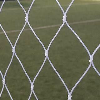 redes para arcos de fútbol - diferentes medidas -
