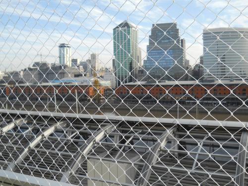 redes para balcones-ventanas-terrazas-instalacion
