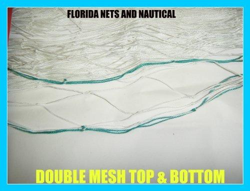 redes pesca para red pesca,