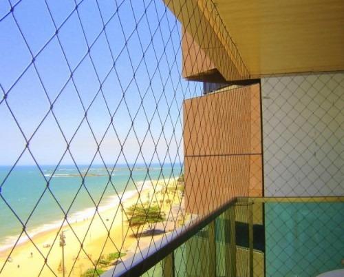redes plasticas balcon, ventana, palomas, redes mendoza