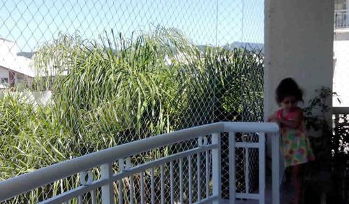 redes proteccion, balcon, ventana, palomas, rosario