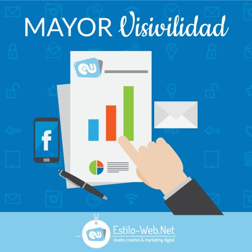 redes sociales community manager facebook instagram twitter