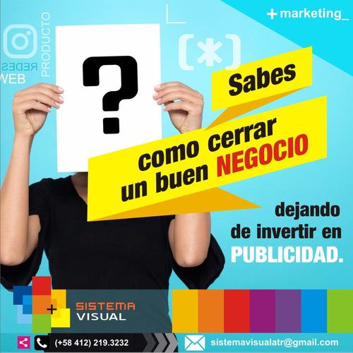 redes sociales, diseño gráfico, logotipos, pagina web