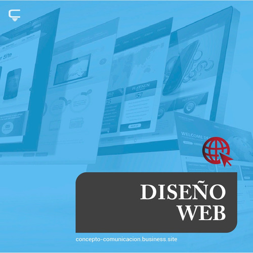 redes sociales, marketing y comunicación digital