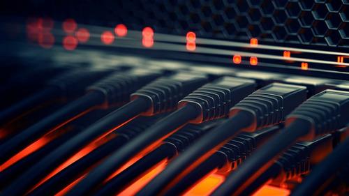 redes, wi-fi., servicio técnico computadores, mantención