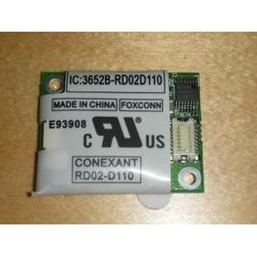 CONEXANT 955 WINDOWS 8 X64 DRIVER