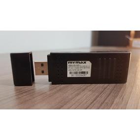 MYMAX MWA USB-54M DRIVER FREE