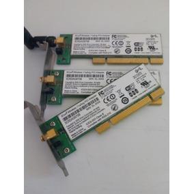11M WIRELESS LAN PCI CARD MODEL XI-626 DRIVERS FOR WINDOWS 10