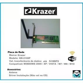 RS-2100P DRIVER WINDOWS 7 (2019)