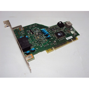 3COM MINI PCI TYPE 3B DATA FAX MODEM BY 3COM DOWNLOAD DRIVER