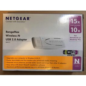 NETGEAR WN111V2 DRIVERS FOR WINDOWS 8