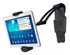 4514d87db03 Accesorios para Tablets al mejor precio en Mercado Libre México
