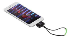 EZCAP USB ATSC RECEIVER DRIVERS WINDOWS 7