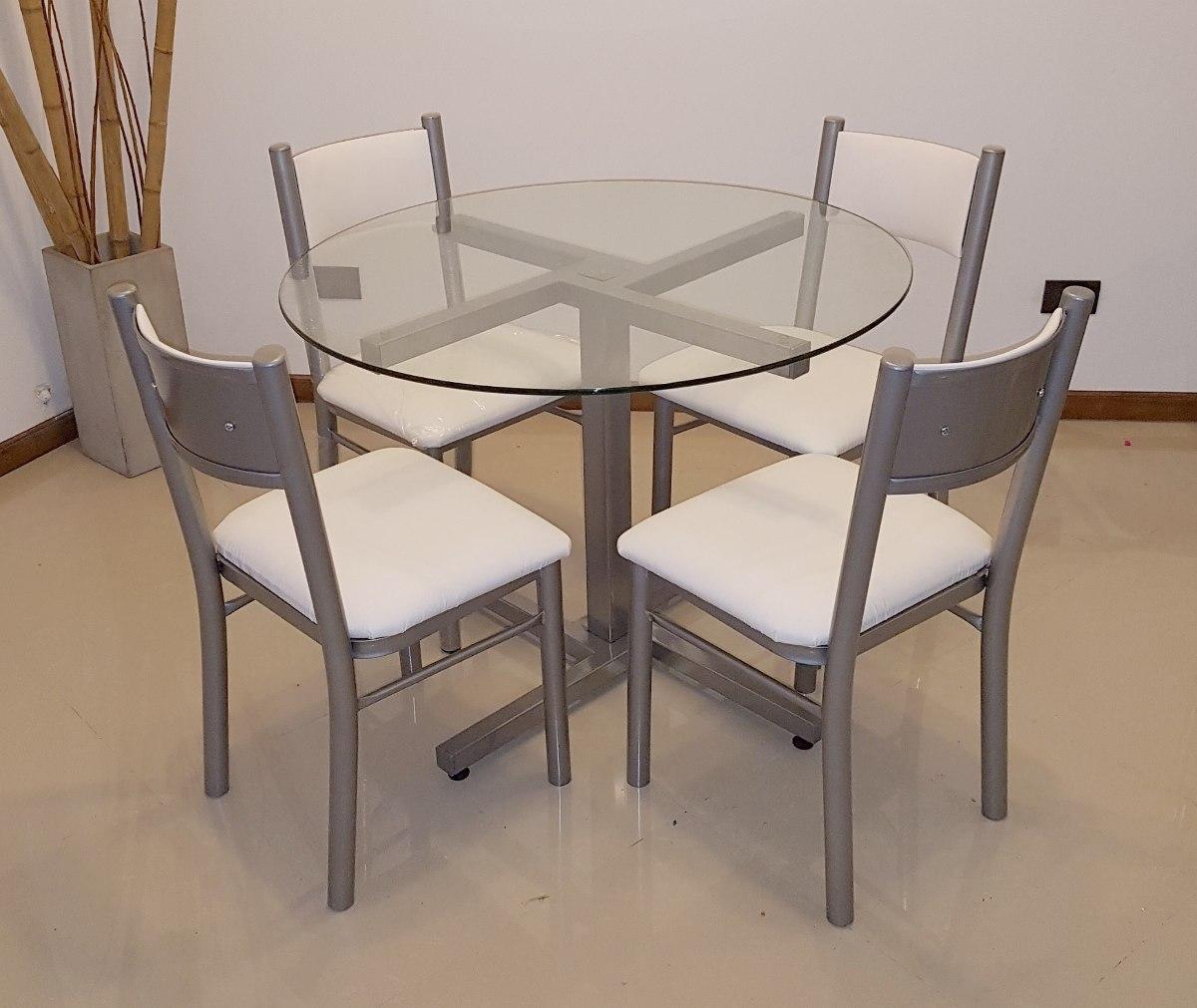 Mesas Redondas Para Comedor. Amazing Caliente Venta Mesa Comedor Set ...