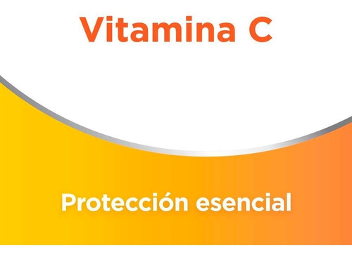 redoxon vitamina c 1gr comp efervescentes x30 bayer