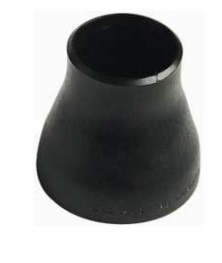 reduccion concentrica tipo copa hn 3  x 2  para soldar