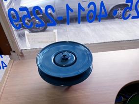 Cortina Peso De Enrollar Para Reductor MSzpqVU