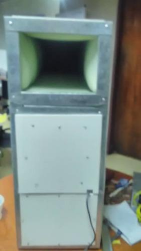 reductor de ruido silenciador  bitmain antminer , baikal etc